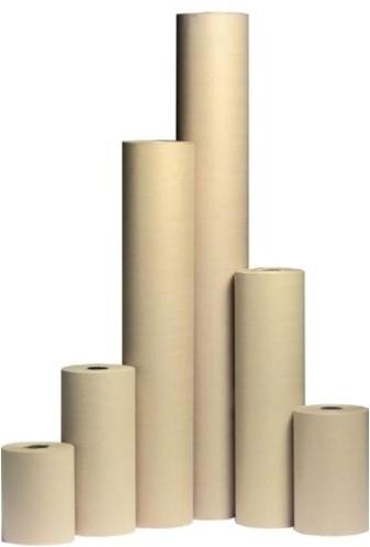 Bruin natronkraft 70cm 70 grams (350m)