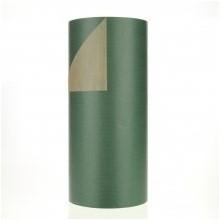 Bruinkraft 50 grams groen 60cm (dennen)