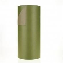Bruinkraft 50 grams olijfgroen 60cm