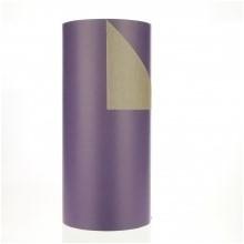 Bruinkraft 50 grams paars 60cm