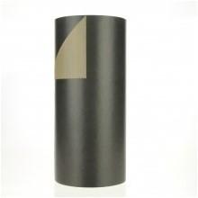 Bruinkraft 50 grams zwart 60cm