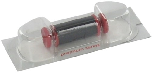 Contact inktrol Premium inclusief houder