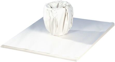 Courant vellen 40x60cm 45/50 grams