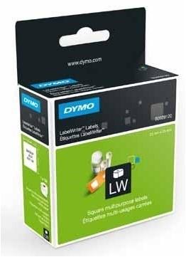 Dymo labelWriter LW400 etiket 54x101mm