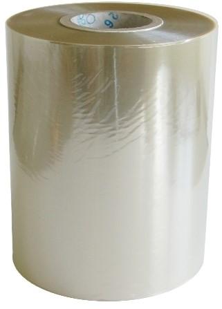 Enterpack pp folie, NON Peel, AF 230mm breed