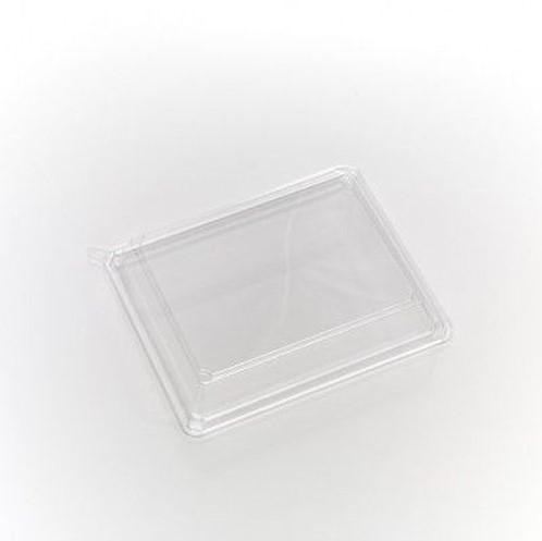 Fancy tray deksel ops anti-cond 170x140mm S9334.01