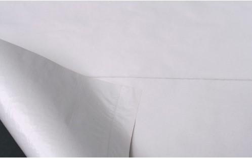 Gevoerde vellen 40x50cm blanko