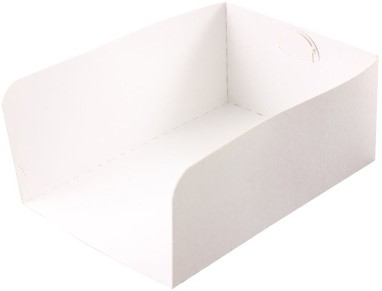 Inschuifkarton 0.5 pond 6cm (K)