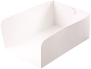 Inschuifkarton 0.5 pond 8cm (K)