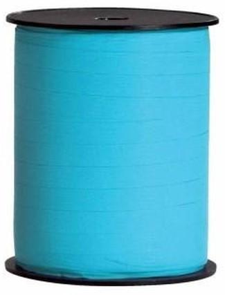 Lint Paperlike 7mm 250 meter - l-blauw 208