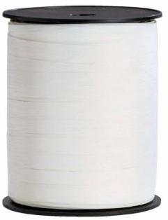 Lint Paperlike 10 mm 250 meter - wit 51