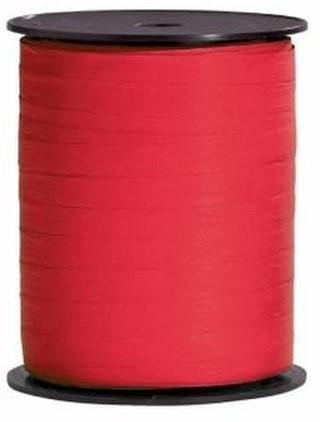 Lint Paperlike 10mm 250 meter - rood 33