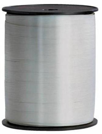 Lint Paperlike 10mm 250 meter - zilver 05
