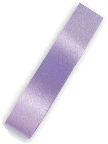 Lint Polyband 5mm 500 meter- lavendel / lavanda 27/25