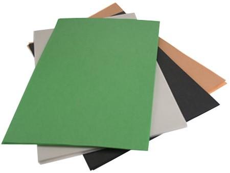Meatsaver paper 200x300mm zwart