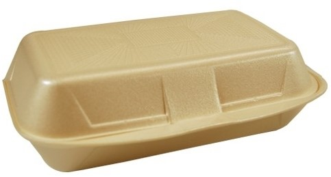 Menubox 1625 240x133x75 mm IP10 beige