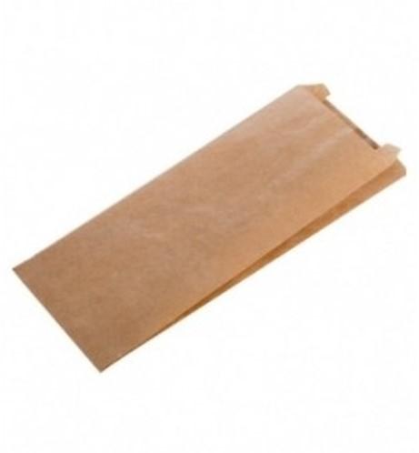 Suikerzak 15 pond 19x9x55cm (=12 pond meel)