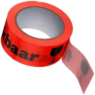 Tape pp 48/66 breekbaar