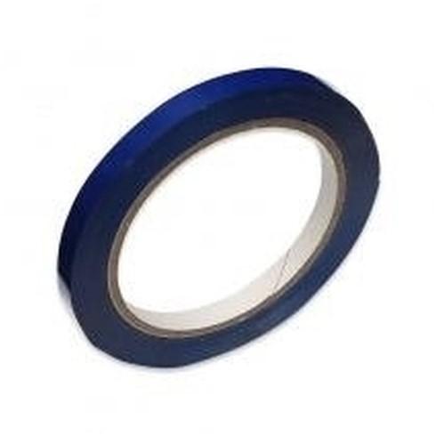 Tape PVC 9/66 blauw