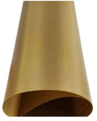 Teflon 23x25 cm FS-45
