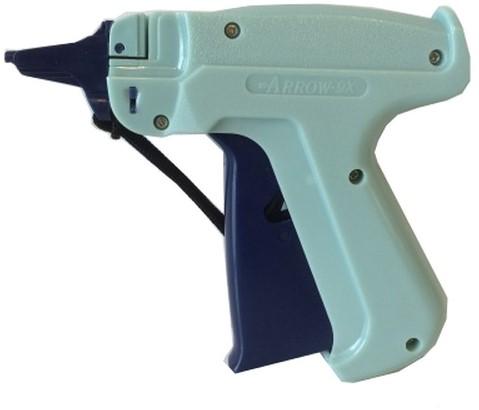 Textieltang Arrow cm-5S standaard