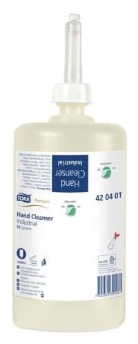 Tork premium soap 420401 Mevon 44 @6