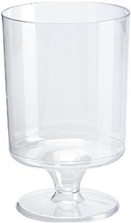 Wijnglas op voet 170cc 151024